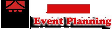 Entertainment & Event